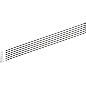 DT Swiss Spoke Kit für ERC 1100 Dicut DB